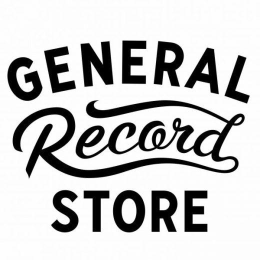 general-big