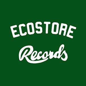 ecosotore-big