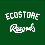 ecosotore-big
